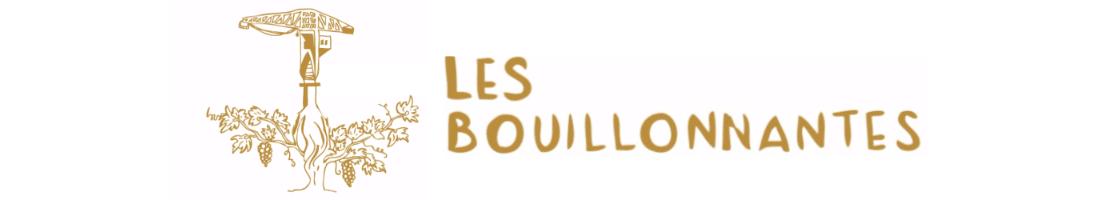 Le guide pour bien-manger (et bien-boire) à Nantes / par Laurence Goubet