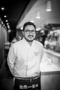 Anthony Nguyen (c) M57 Studio