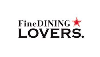 FineDiningLovers
