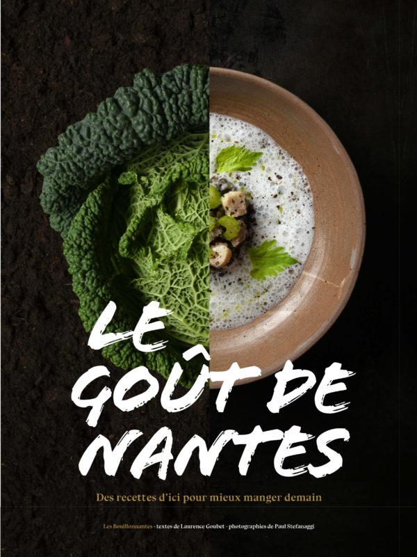 Le Goût de Nantes automne Hiver