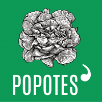 popotes podcast